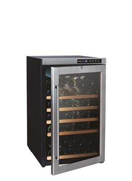 Tủ ướp rượu vang kadeka ->KA-39WR