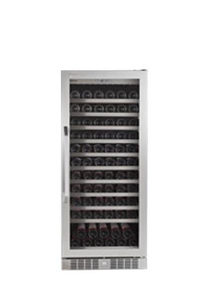 Tủ ướp rượu vang KADEKA Thương hiệu Nhật Bản -> KA110WR