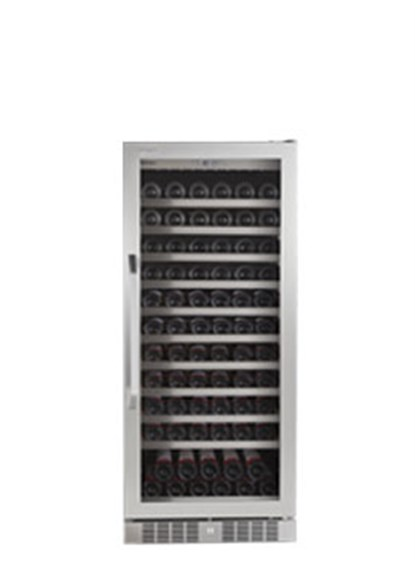 Tủ ướp rượu vang kadeka ->KA110WR